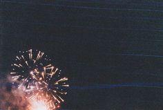 firework <3