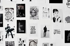 Do black and white vintage photo page. Maybe vintage photos of teachers at the school? cool way to use lots of photos.