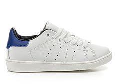 Leuke Kinderschoenen.10 Beste Afbeeldingen Van Jongens Schoenen Plimsoll Shoe Shoes