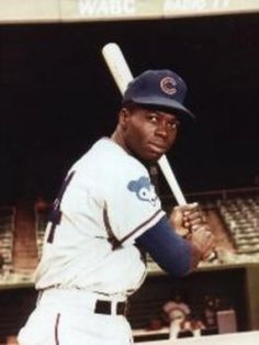 June 15, 1964:   A day Cubs fans would like to forget.  Lou Brock traded to the St. Louis Cardinals with Jack Spring and Paul Toth for Ernie Broglio, Doug Clemens and Bobby Shantz