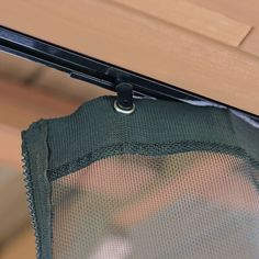 Yardistry Gazebo Mosquito Mesh Kit Available for x ( x ( or x ( Wood Gazebo Easy Glide Tracks Heavy Duty Zippers Full Length Panels Mosquito Netting Patio, Mosquito Curtains, Gazebo Diy, Diy Patio, Patio Gazebo, Porch Curtains, Outdoor Curtains, Landscaping With Rocks, Front Yard Landscaping
