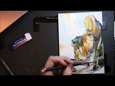 Roary Roar by Elisha Dasenbrock   http://www.etsy.com/shop/limitedpalette