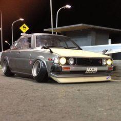 Rc Drift Revolution
