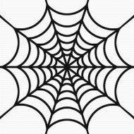 Download Cobweb Halloween Spider Webs Clipart Png Photo Png Free Png Images Halloween Spider Web Halloween Clipart Spider Web Tattoo