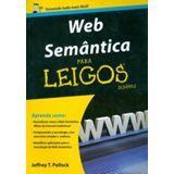 Web Semântica para Leigos