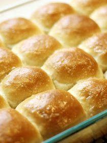 easy rolls no yeast 4 ingredients \ easy rolls . easy rolls no yeast . easy rolls recipe no yeast . easy rolls no yeast 4 ingredients . easy rolls recipe quick no yeast . Easy Yeast Rolls, Homemade Yeast Rolls, Easy Rolls, Homemade Dinner Rolls, Bread Rolls, Recipe For Yeast Rolls, Easy Hot Roll Recipe, Water Rolls Recipe, Yeast Bun Recipe