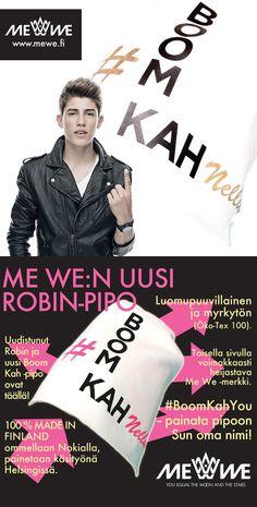 #BoomKah #Robin Robin, Wwe, Movies, Movie Posters, Films, Film Poster, Cinema, Movie, Film
