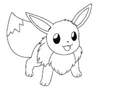 pokemon coloring pages google search - Pokemon Coloring Pages Charmander