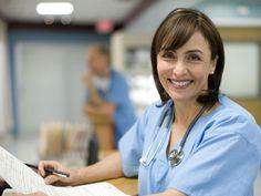 50 secrets your nurse wont't tell you