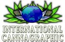 Compost Tea - A Complete Guide - Nutrients and Fertilizers - International Cannagraphic Magazine Forums