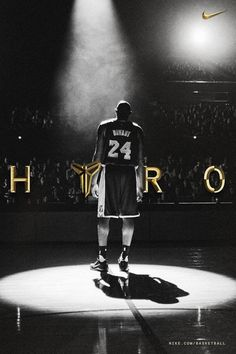 5221a7f565a7 34 best Kobe Bryant images on Pinterest