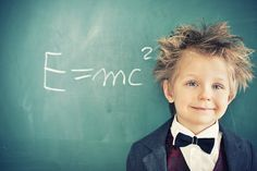 Brilliant Being called a brainiac is nothing new! You show a strong desire to succeed in almost everything that you do. Determination and focus are your best friends because the sky's the limit. Most people are awed by your willingness to tackle even the most difficult of tasks. Keep it up, buddy. You're definitely going places.