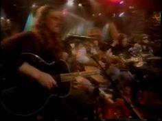 Allman Brothers - Melissa