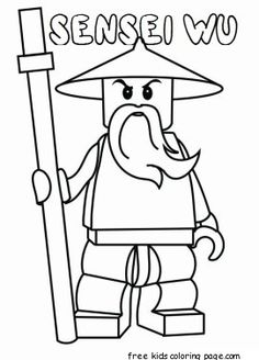 free valentine coloring pictures to print off | ... Green ...