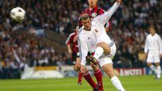 Las 50 imágenes más impactantes en la historia del fútbol | 90min