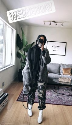 Super Ideas For Fashion Modest Winter Cute Outfits Hijab Fashion Summer, Modern Hijab Fashion, Street Hijab Fashion, Hijab Fashion Inspiration, Muslim Fashion, Casual Hijab Outfit, Hijab Chic, Cute Casual Outfits, Pelo Corto Lucy Hale