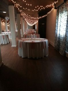 The Cellars at Brookpark Farm is a new venue in Lewisburg, Pa! They are hosting an open house July 21st, 2013 from 4-7pm. Stop by!