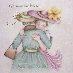 http://www.berniparkerdesigns.com/shop/ladies-who-love-life/grandaughter