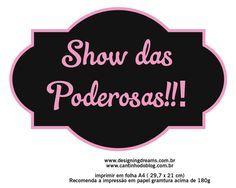 showdaspoderosas.jpg (1564×1249)