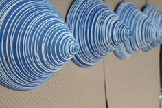 ceramic, art,