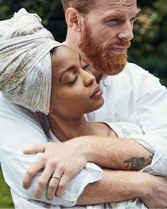 Save Your Marriage Black And White Couples, Black Woman White Man, Black Women, Interracial Family, Interracial Wedding, Mixed Couples, Couples In Love, Album Design, Couple Goals Cuddling