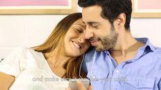 'Babypod Vagina Speaker' To Target Unborn Babies With Ads?