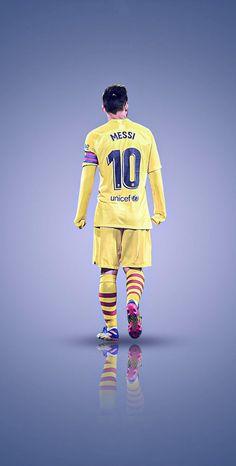 #messi# #lionel messi# #football# #bóng đá# #barce# #laliga# #10# #wallpaper# #cầu thủ# #thể thao# #uefa champions league# Lionel Messi Barcelona, Messi 10, Messi Photos