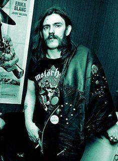 Music Love, Rock Music, Eddie Clarke, Dark Pictures, Dark Pics, Tribute, Rockn Roll, Heavy Metal Bands, Band Photos