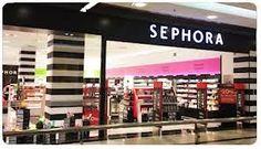 Teayudamosencontrartrabajo.net: Sephora tiene previsto abrir dos nuevas tiendas