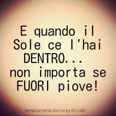 Words Quotes, Life Quotes, Behavior Quotes, Keep Looking Up, Motivational Quotes, Inspirational Quotes, Italian Quotes, Special Words, Funny Images