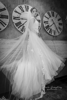 To view more of our wedding photos visit our website. Dress Wedding, Our Wedding, Event Photographer, Love Story, Real Weddings, Wedding Photos, Wedding Photography, Bride, Website