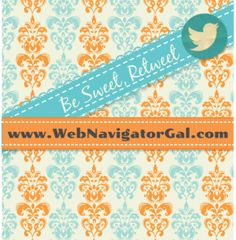 Top Twitter Tips and How to Get Retweeted - Web Navigator Gal Twitter For Business, Online Business, Twitter Tips, Creating A Brand, Social Marketing, Social Media Tips, Good To Know, Fundraising, Branding
