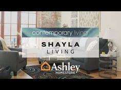Www Ashleyfurniturehomestore Com P Shayla Sofa Chaise 6080418 With Images Furniture Homestore Living Room Pillows Ashley Furniture