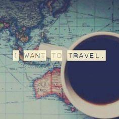 Está quase na hora de se jogar naquelas merecidas férias.. #momentobásico