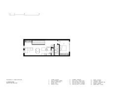 Galería de Proyecto François-René / Architecture Open Form + Maître Carré - 12
