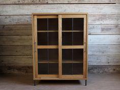 【初売り】cadeal slide glass cabinet low カデルスライドガラスキャビネットロー 食器棚にも、書棚にもできるシンプルなキャビネット【注文からお届けまで約5週間~6週間】[新春 福袋 2017]