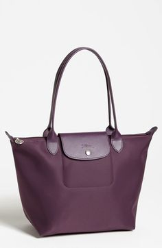 Longchamp 'Planetes - Large' Tote available at #Nordstrom