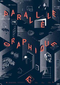 © Paralléle Graphique