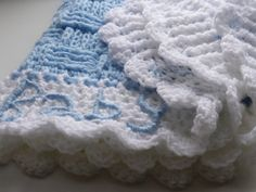 Items similar to Crochet Baby Blanket, keep sake. Handmade Soft and Personalised, Named. on Etsy Baby Blanket Crochet, Crochet Baby, Make And Sell, How To Make, Crochet Accessories, Keepsakes, Colour, Unique Jewelry, Handmade Gifts