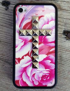 the best attitude 892cc 40554 10 Best Wildflower images in 2013   Pink Roses, I phone cases, Iphone 4