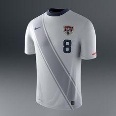 175f9b66a Home Soccer Shirt 3D Model - 3D Model Soccer Shirts