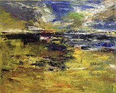 "Shadow 30x24"" Oil on Canvas Pamela Holl Hunt Oil On Canvas, Paintings, Art, Art Background, Paint, Painting Art, Kunst, Performing Arts, Painting"
