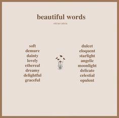 Essay Writing Skills, English Writing Skills, Book Writing Tips, Writing Words, Writing Prompts, English Vocabulary Words, English Phrases, Learn English Words, Unusual Words