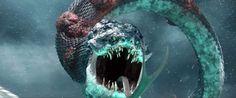 Digital Dimension VFX Reel 2014