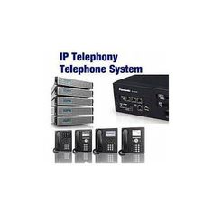 Telephone installation home in Dubai 0556789741 IP phones - Preview 1