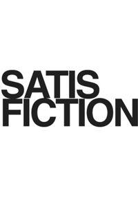satisfiction...
