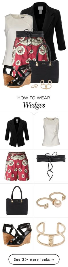 """""""Amber"""" by jrbaker61 on Polyvore"""