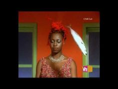 Eyes, blind fold, you never said I'm growing old- Morcheeba - Blindfold Trip Hop, Tv Station, Creative Video, Relaxing Music, World Music, Electronic Music, Jukebox, Music Artists, Music Videos