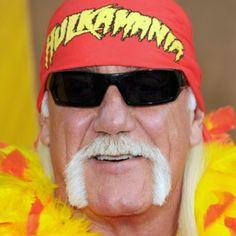 Mp3 Download: Hulk Hogan - Real American WWE Theme
