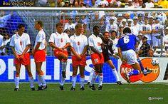 ONZE!FUTEBOL : O futebol, a vida e o jornalismo esportivo! Branco...